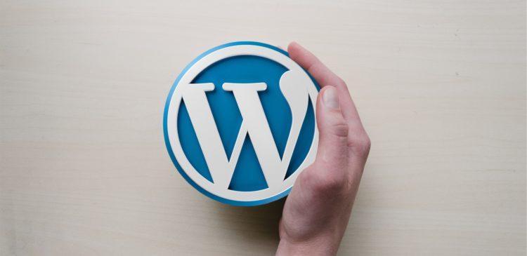 Olverse, izrada web stranica, WordPress